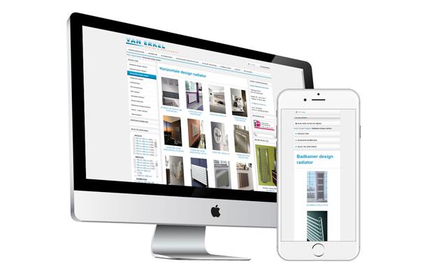radiator-webshop